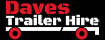Logo-Daves-Trailer-Hire-Black-Logo